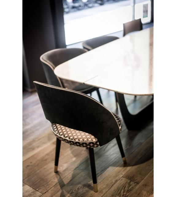 Colette Baxter Chair Milia Shop