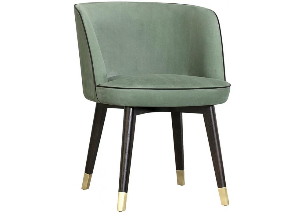 colette baxter petite fauteuil milia shop. Black Bedroom Furniture Sets. Home Design Ideas