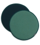 Seat Dots Coussin Vitra