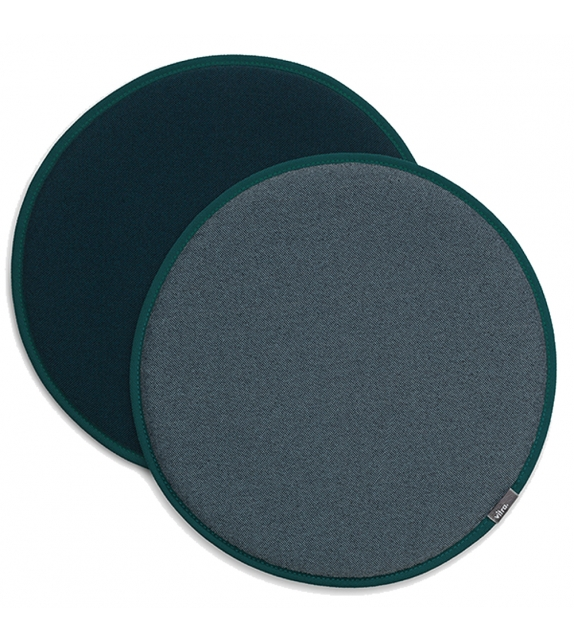 Seat Dots Cushion Vitra