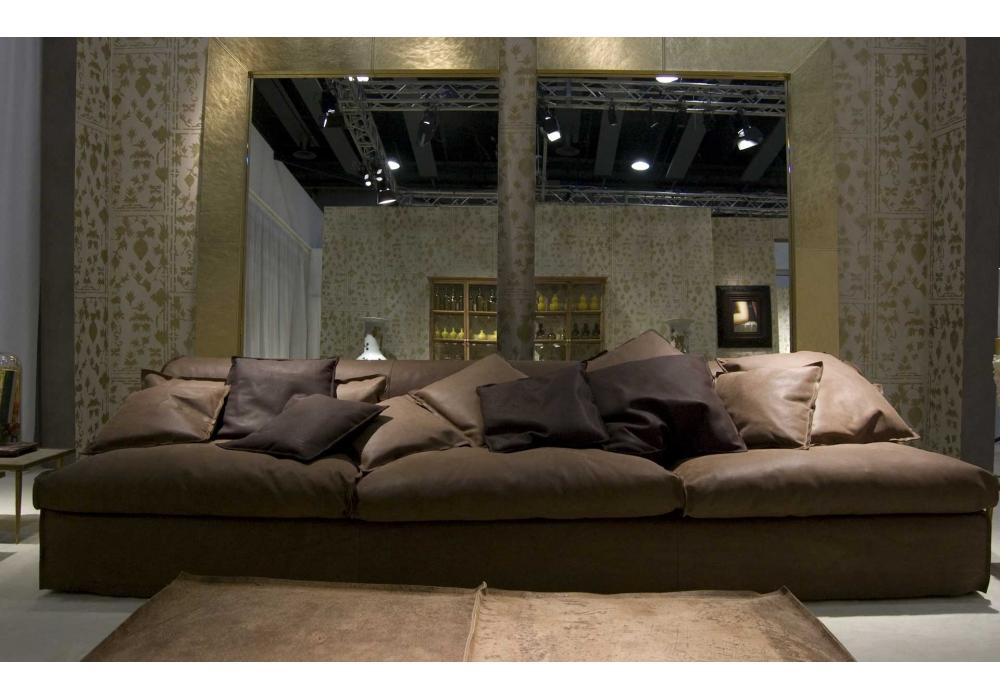 Poltrone e sofa housse poltrone e sofa housse poltrone e for Baxter divani prezzi