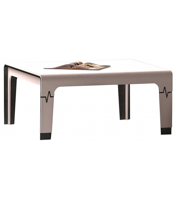 Heart Boffetto Table Basse
