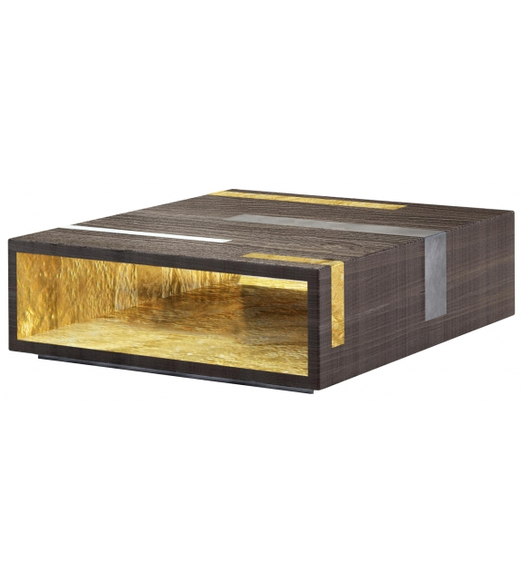 Magnifica Boffetto Coffee Table