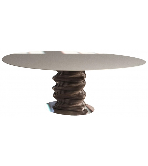 Plectrum Boffetto Table