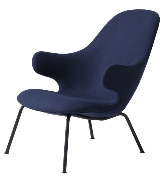 Catch Lounge &Tradition Chair