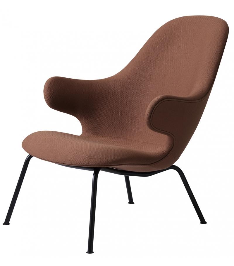 catch lounge tradition stuhl milia shop. Black Bedroom Furniture Sets. Home Design Ideas