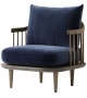 Fly Chair SC10 &Tradition Sessel