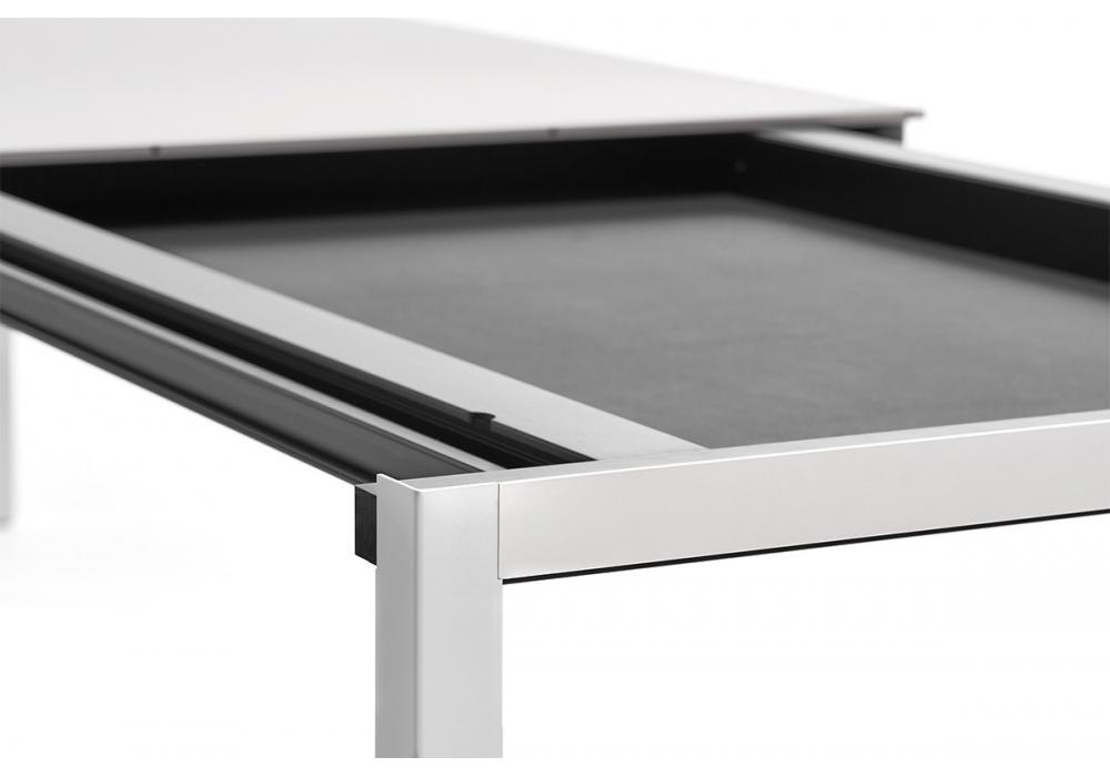 Table Milia Italia Extension Mdf Shop 6I7fbgyvY
