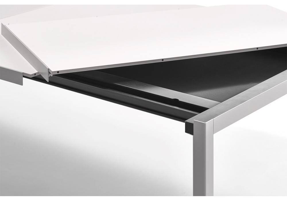 Extension MDF Italia Table
