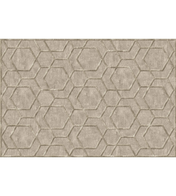 Claire Longhi Rug