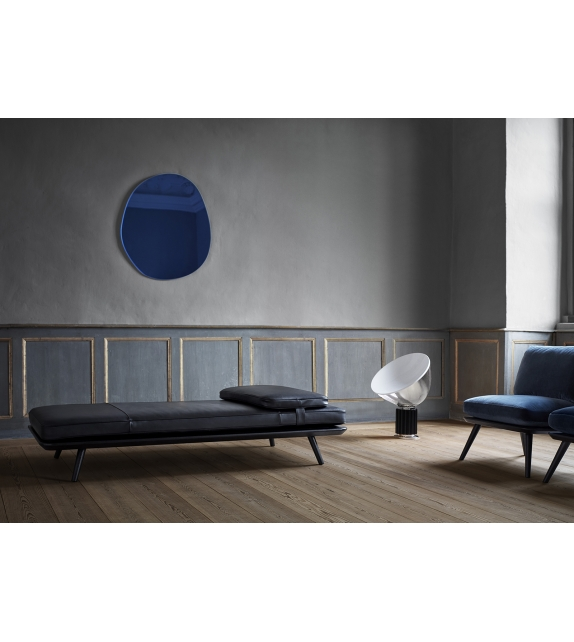 Spine Fredericia Daybed