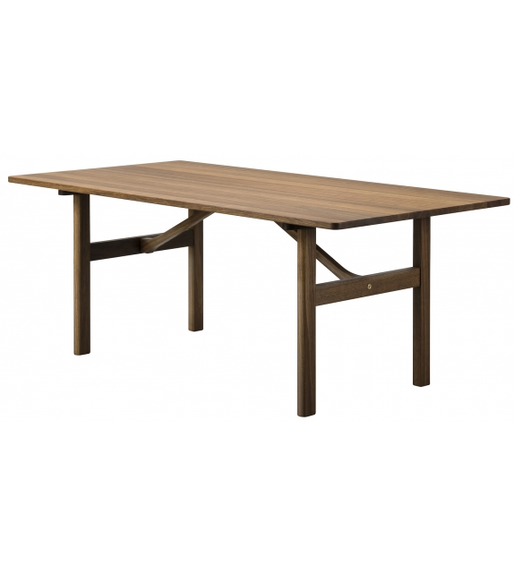 Erritsø Fredericia Table 6284