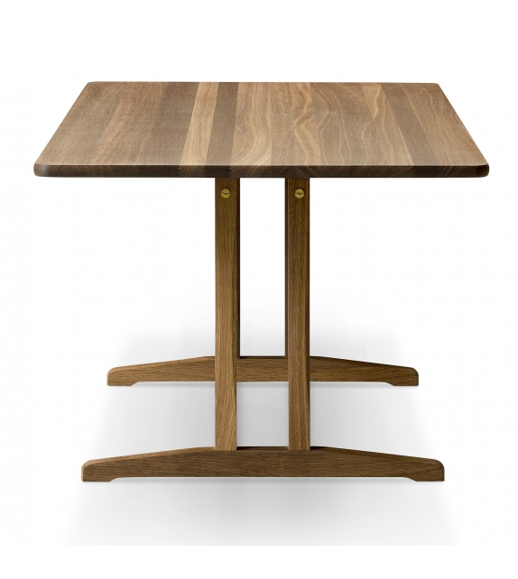 The People's Fredericia Table C18