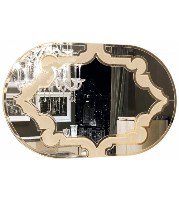 Byron Longhi Mirror