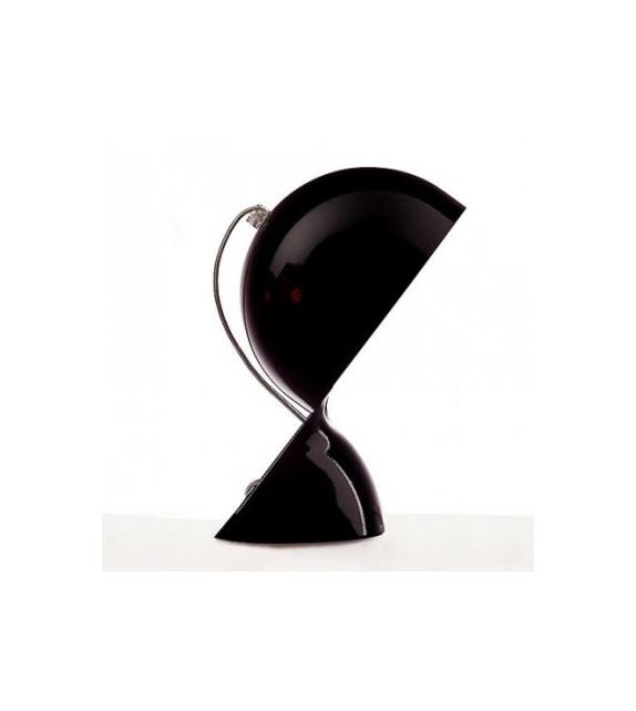 Dal lampada da tavolo artemide milia shop - Lampada da tavolo vico magistretti ...