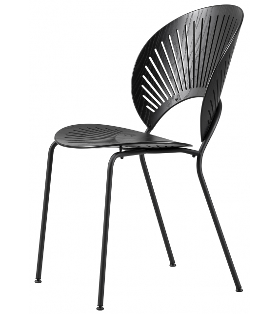 Trinidad Fredericia Chair