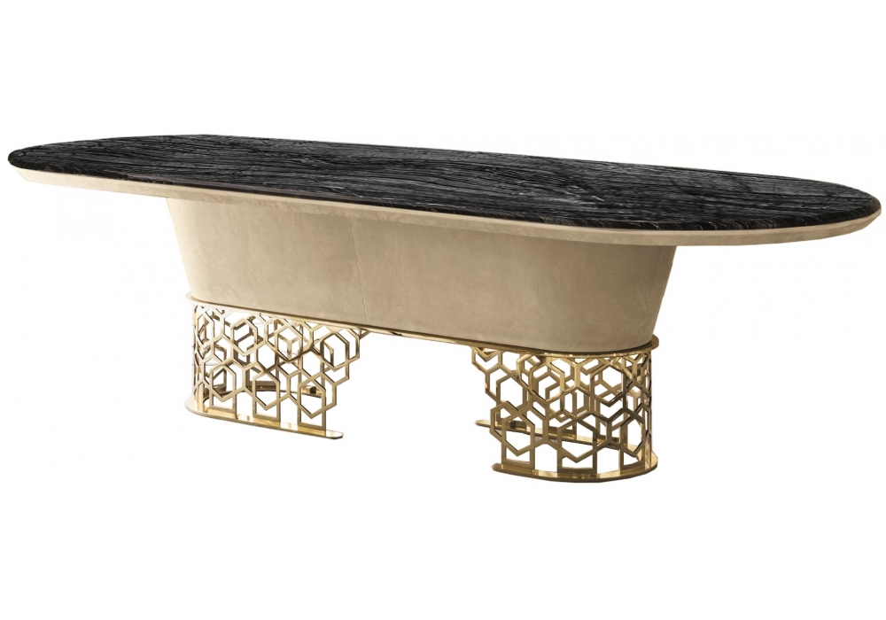 Groovy Clairmont Longhi Table Milia Shop Ocoug Best Dining Table And Chair Ideas Images Ocougorg
