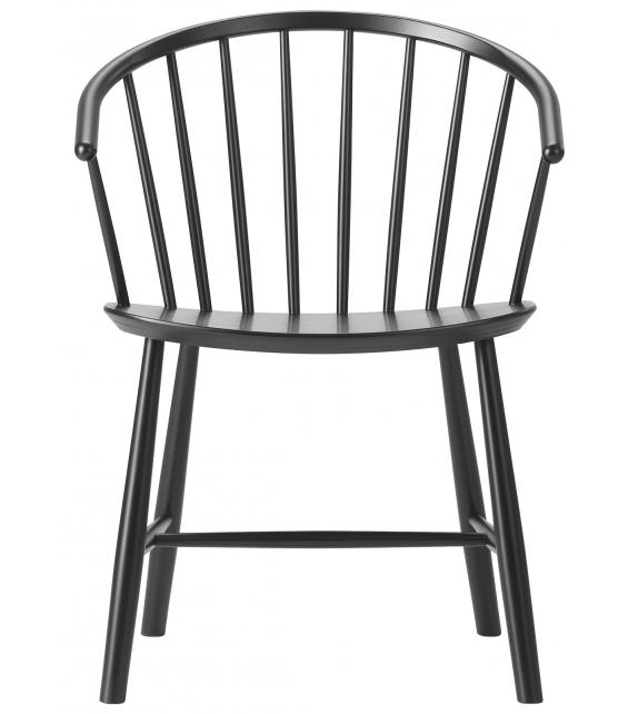 J64 Fredericia Chair