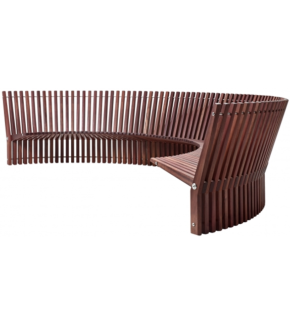 Astral Fredericia Bench
