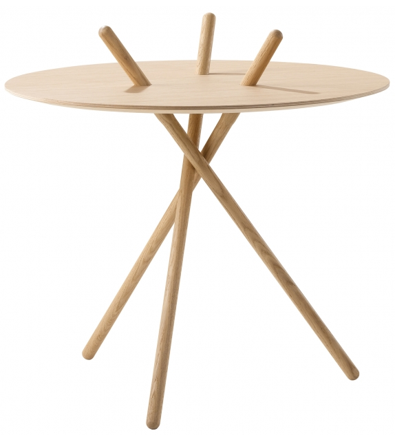 Micado Fredericia Occasional Table