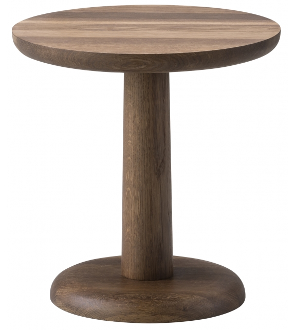 Pon Fredericia Table Basse