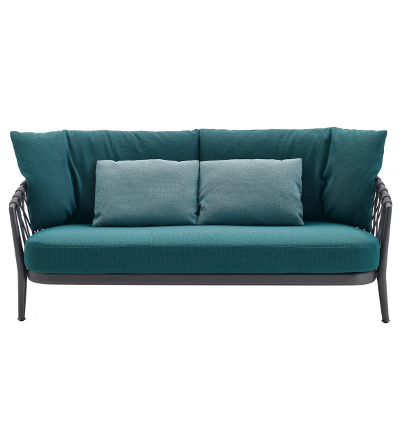 Erica B&B Italia Sofa Outdoor