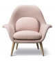 Swoon Fredericia Armchair
