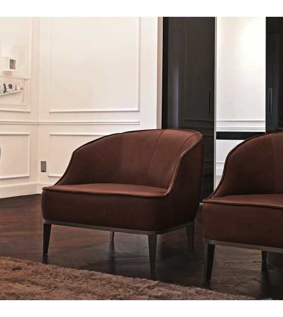 Beth longhi butaca milia shop - Butaca chaise longue ...