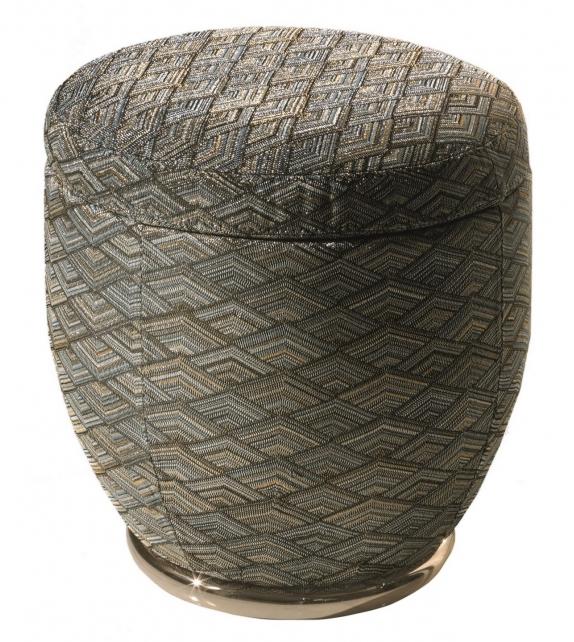 kauft sammlung von longhi auf milia shop. Black Bedroom Furniture Sets. Home Design Ideas