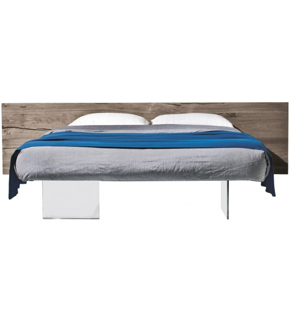 Air Wildwood Lago Bed