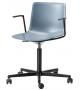 Pato Fredericia Chair 4030