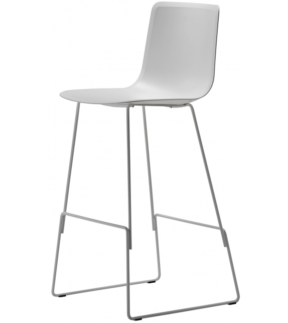 Pato Column Fredericia Chair 4080