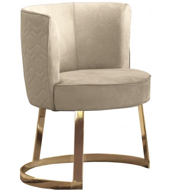 Cloé Longhi Chair