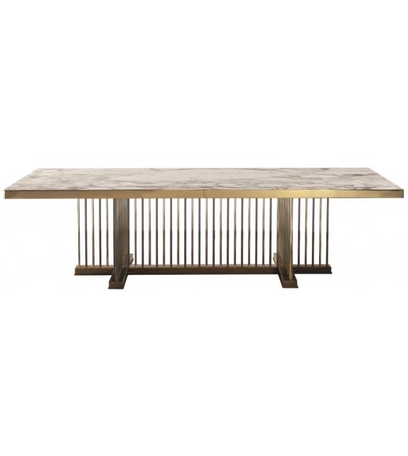 Schubert Longhi Tisch