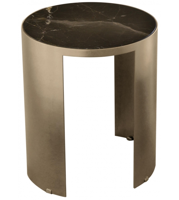 Sun Longhi Table d'Appoint