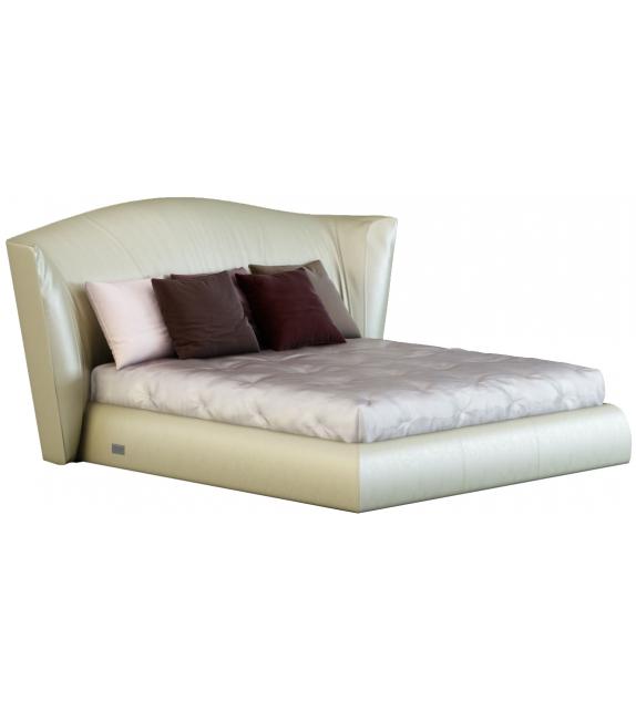 Heron Longhi Bed