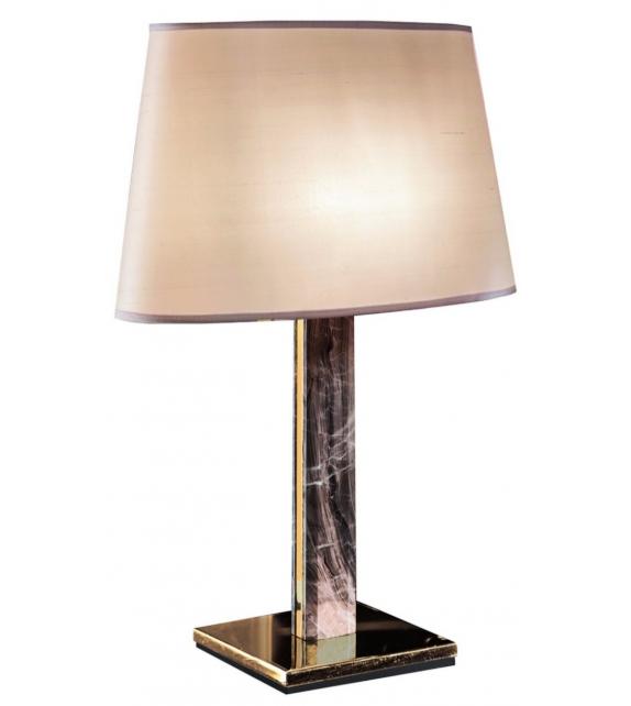 Akilele Longhi Lámpara de Mesa