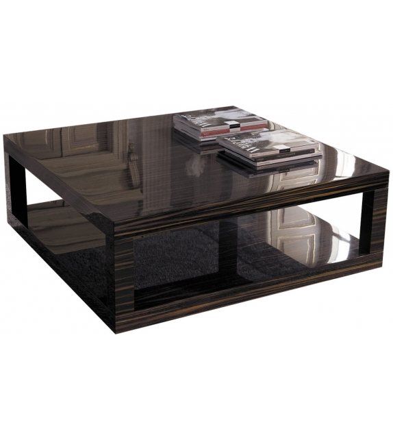 Hamilton Longhi Table D'Appoint