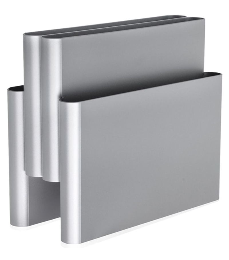 Heimwerker Oval Bad Zubehör Wand Montiert Handtuch Ring Halter Handtuch Rack Bad Hardware Set Papier Halter Silber Farbe Mild And Mellow Bad Hardware