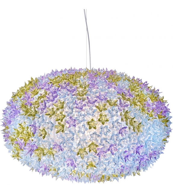 Bloom New sopsensione