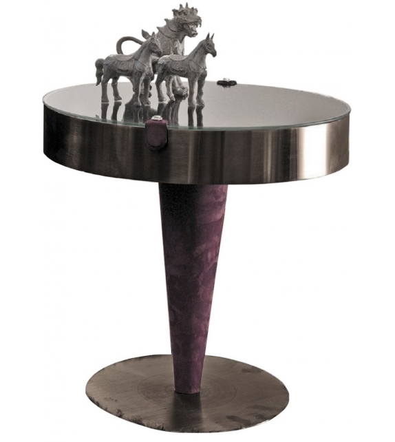 Prince Longhi Table D'Appoint