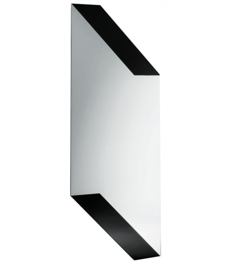 Cosmos Mirrors Glas Italia