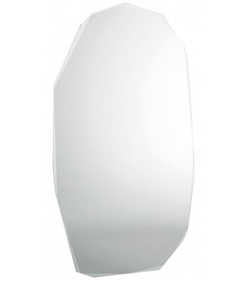 Kooh-I-Noor specchi