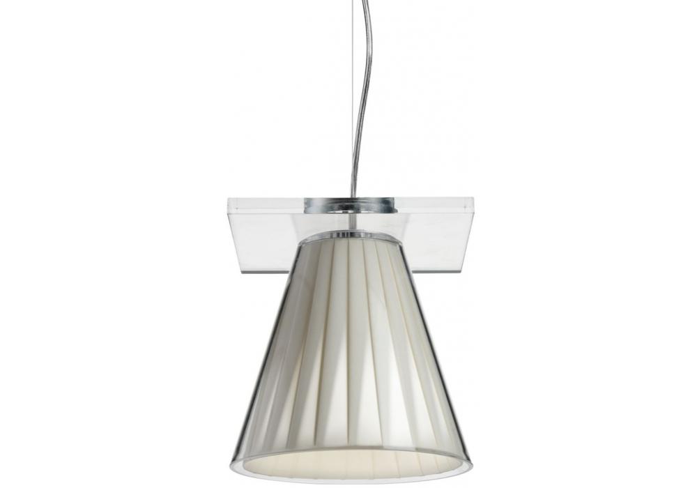 Lampade Kartell Sospensione: Pi di fantastiche idee su lampade a sospensione in rame.