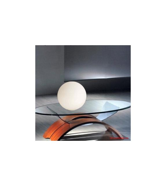 Dioscuri lampada da tavolo artemide milia shop - Artemide lampada da tavolo ...