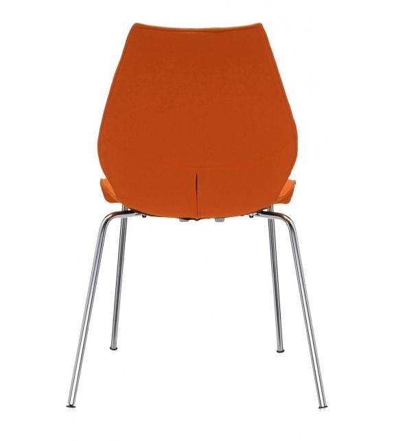 Maui Soft Chair Kartell