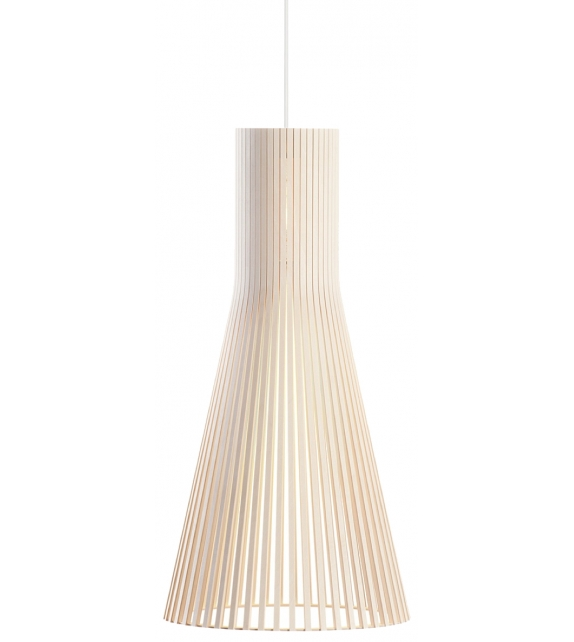 Secto 4200 Secto Design Pendant Lamp