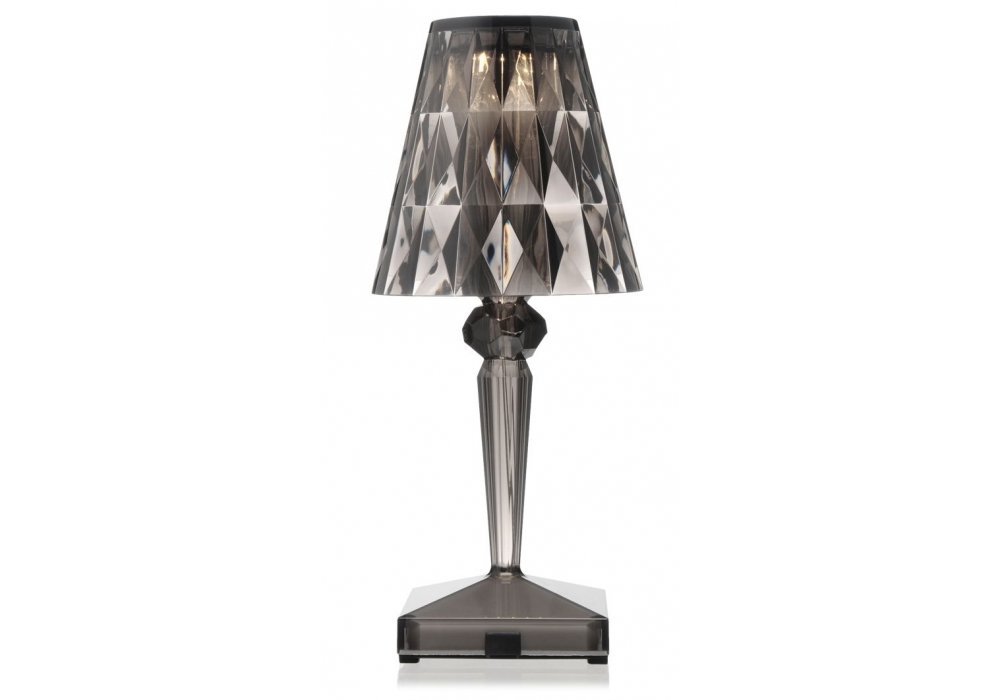 Battery Table Lamp Kartell - Milia Shop