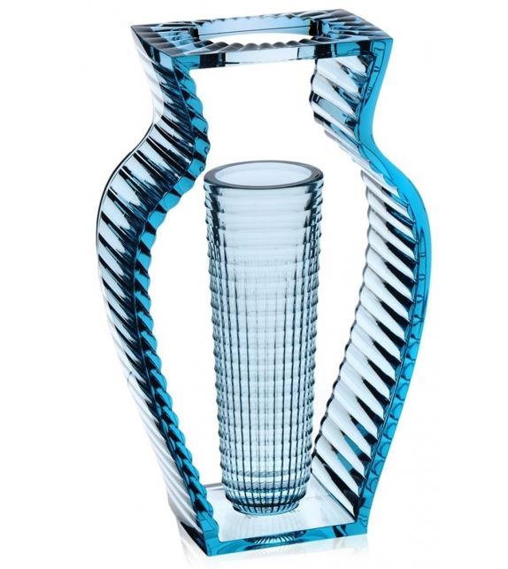 I Shine Kartell Vase