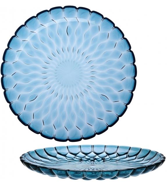 Jelly piatto